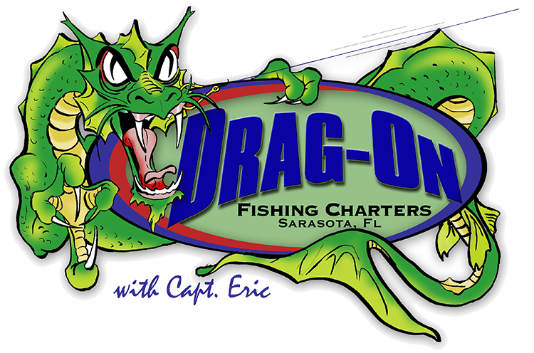 Drag-On Fishing Charters